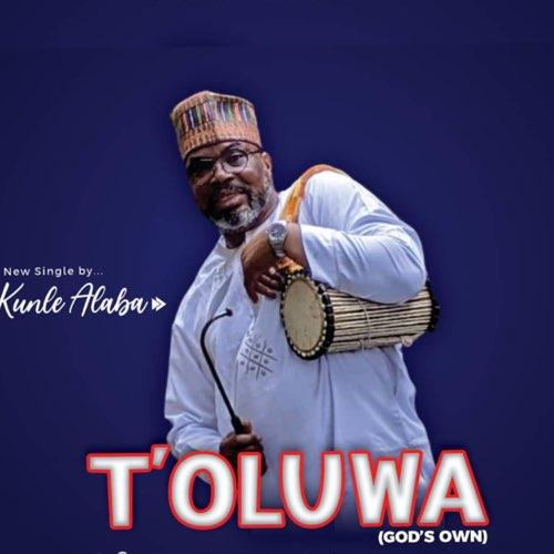 T'olúwa (God's own)